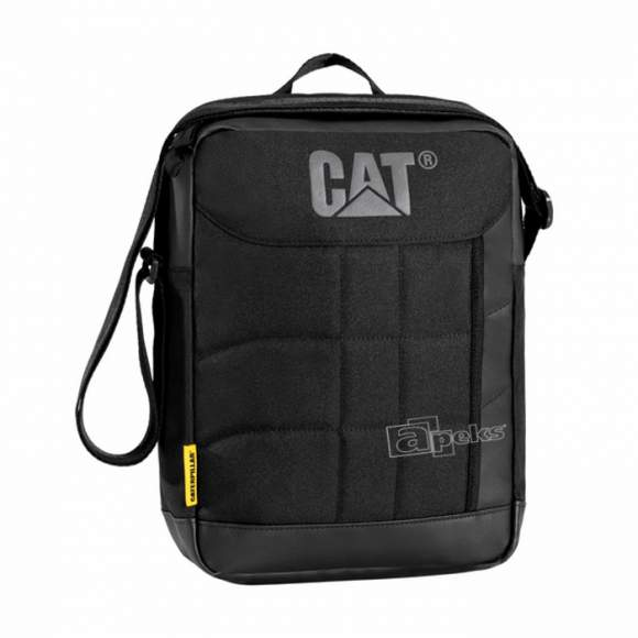 "Caterpillar RYAN torba na ramię CAT / tablet 10"" /"