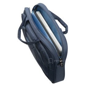 American Tourister At Work torba na laptopa 14,1'' / granatowa