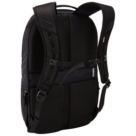 Thule Subterra Backpack 23L plecak na laptopa 15,6'' / Black