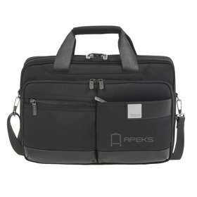 "Titan Power Pack torba na laptopa 13"" / 28 cm / czarna"