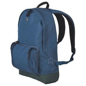 Victorinox Altmont Classic Laptop Backpack Blue plecak na laptop 15,4""